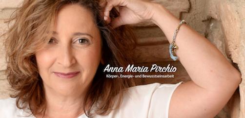 Anna Maria Pirchio Foto.png
