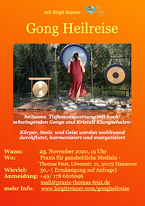 Plakat Thomas Hannover 23.11.2020 klein.