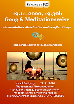 Plakat_BÜZ_B_Version_klein.png