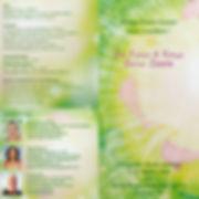 Flyer 2 , FarbKlang Okt 2020 klein.jpeg