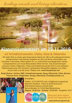 Klangreise Bad Blankenburg.jpg