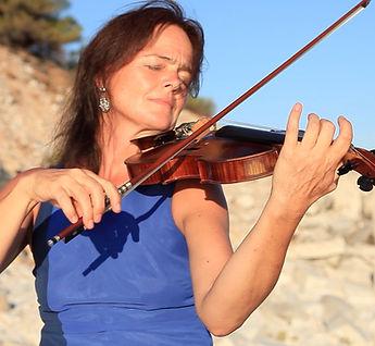 photo violin 1.jpg