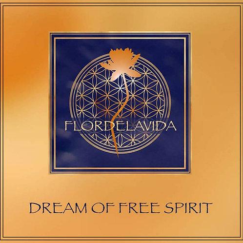 Dream of free Spirit