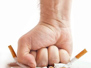 Deixar de fumar com Hipnose Clínica: o seu inconsciente a trabalhar para si