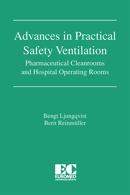Advances in Practical Safety Ventilation