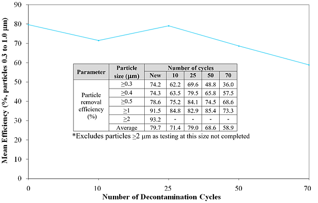P1 Figure 6_Page_09.png