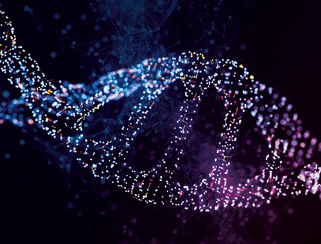 The future of medicine - cell and gene therapy