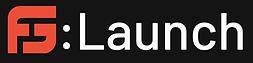 FS Launch product logo