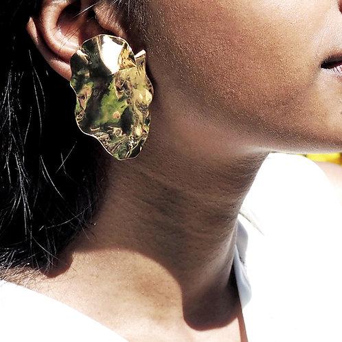 Boucles d'oreilles - ShellShape