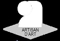 logo-artisan-d-art-florence-closset.png