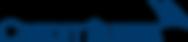 logo créduit suisse