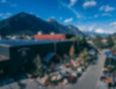 brasserie whitefrontier martigny suisse valais