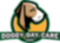 Doggy Day Care Logo.png