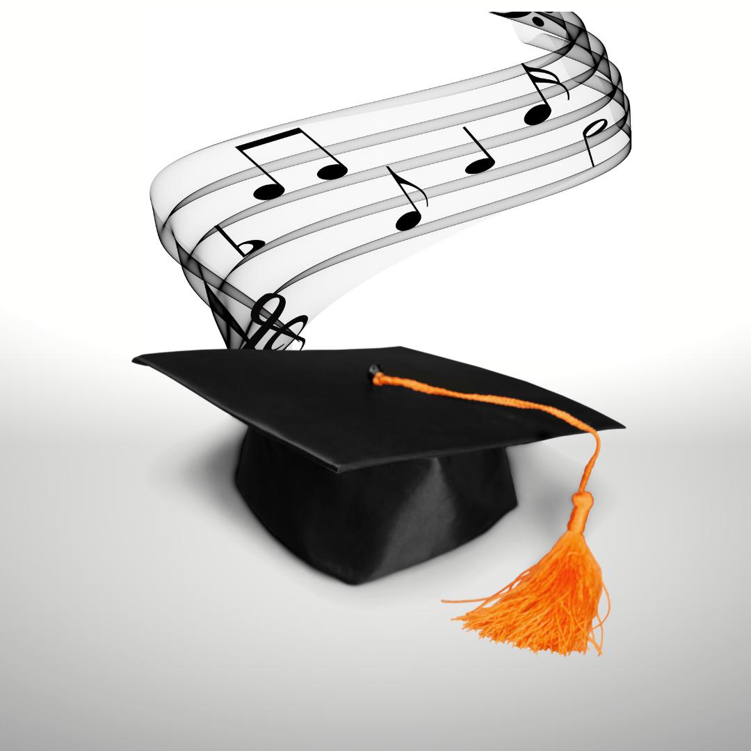 Music Teacher Training and Certification
