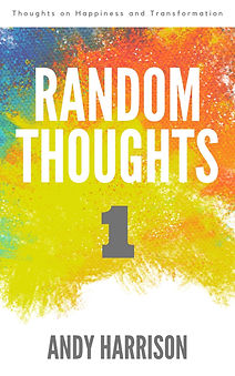 Random Thoughts 1 Book Cover (4).jpg