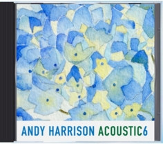 Acoustic-6-Cover.jpg