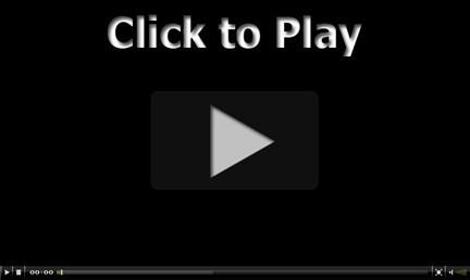 Video_2_(2).flv