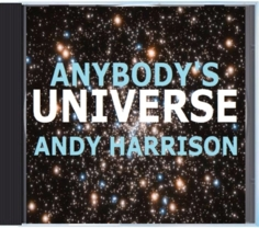 Anybodys-Universe-Cover
