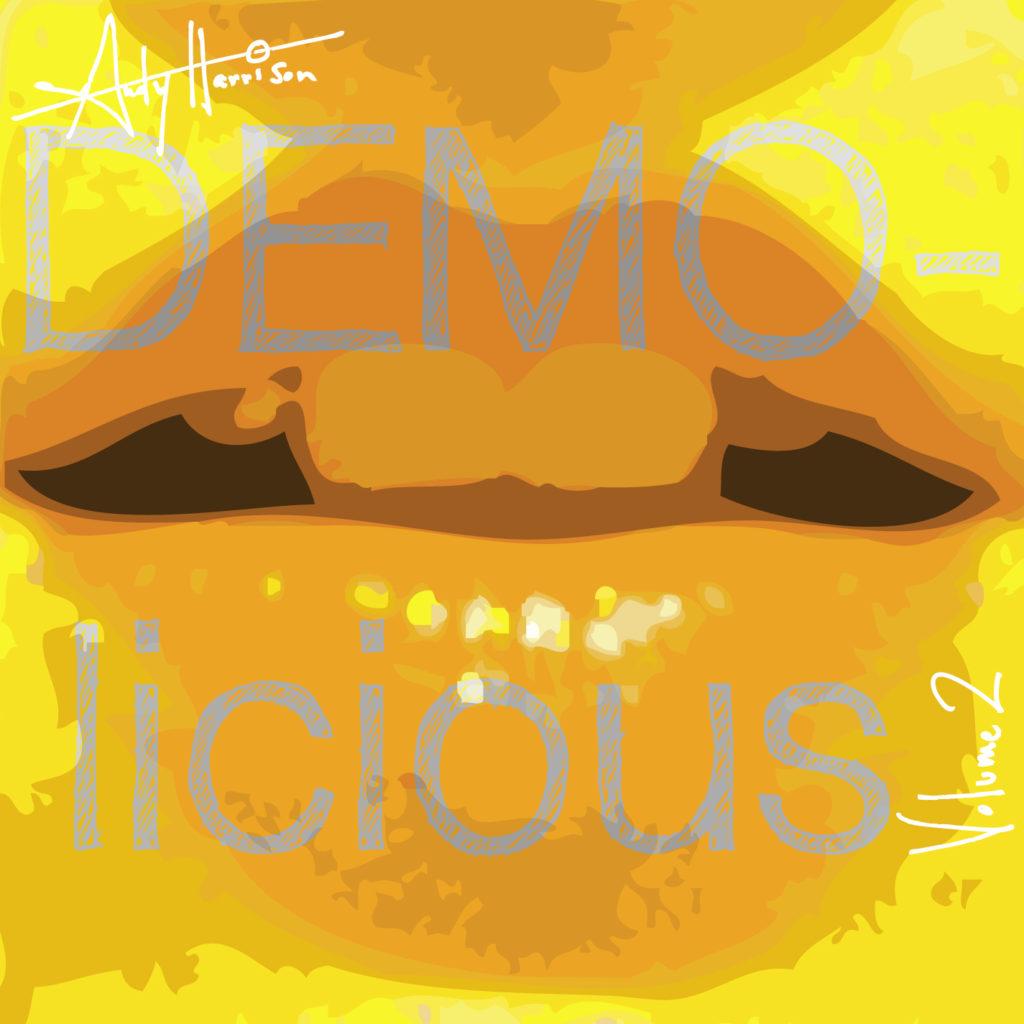 DEMO-licious_cover_vol2-1024x1024