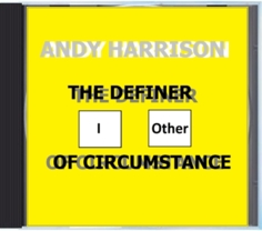 The-Definer-of-Circumstance-Cover