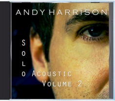 Solo-Acoustic-2-Cover