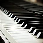 Piano Image.png