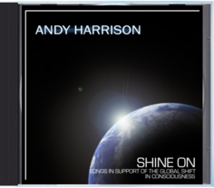 Shine-On-Cover