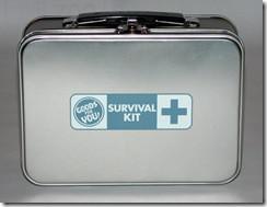 survival-kit_