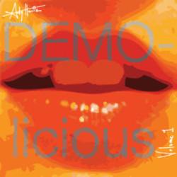 DEMO-licious-e1484695974771