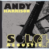 Solo-Acoustic-4-Cover.jpg