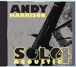 Solo-Acoustic-4-Cover