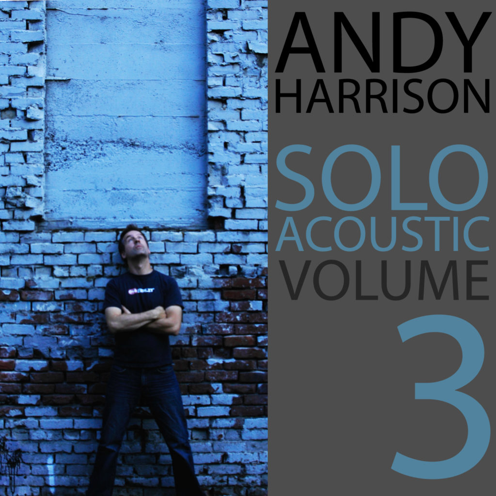SoloAcousticVol3_cover-1024x1024
