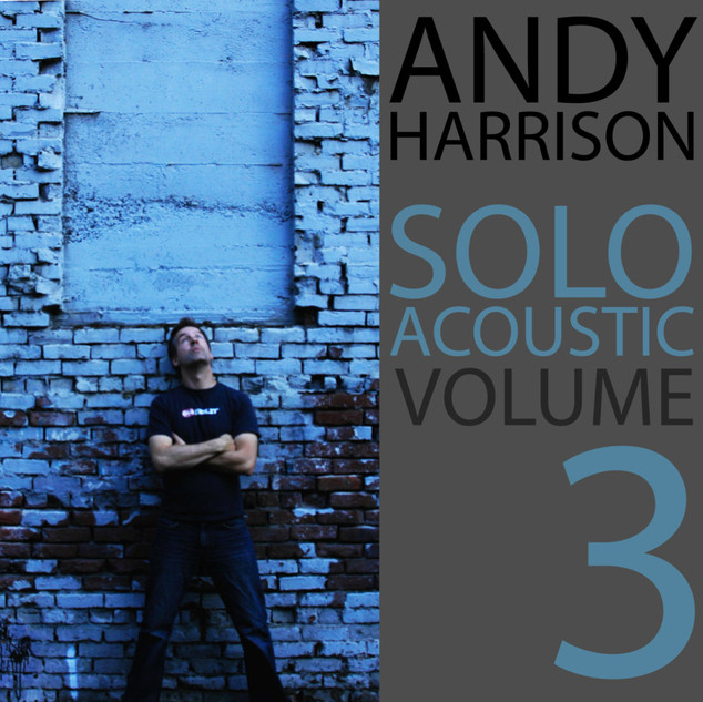 SoloAcousticVol3_cover-1024x1024.jpg
