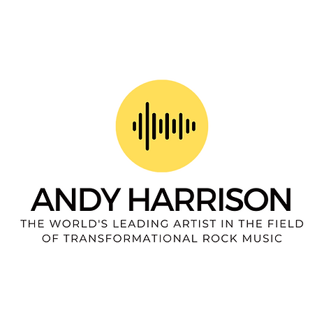 AHM Logo (1).png