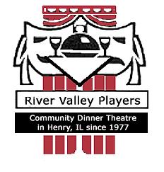 rvp logo.png