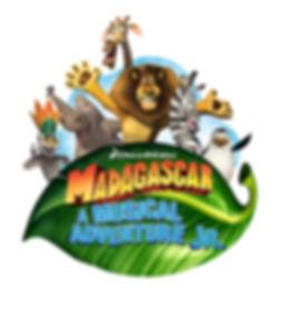 RVP MADAGASCAR-JR_LOGO_FULL_4C.jpg