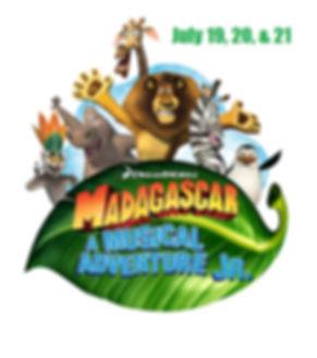 RVP MADAGASCAR-JR_LOGO_FULL_4C w date.jp