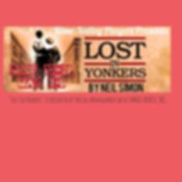 Lost in Yonkers logo.jpg