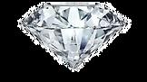 Diamond_edited.png