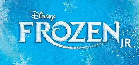 RVP2020 logos Frozen.jpg