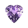 Amethyst_Heart_PNG_Clipart-779_edited.pn