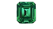 Emerald_edited.png