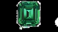 Emerald_edited.png