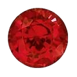 Ruby_edited.png