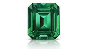 Emerald.jpg
