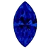 Sapphire_edited.png