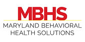 MBHS Logo.jpg