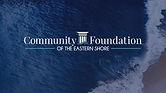 Community Foundation.jpg