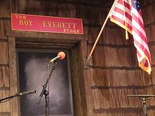 Everett stage.JPG