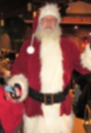 Santa-amh.jpg